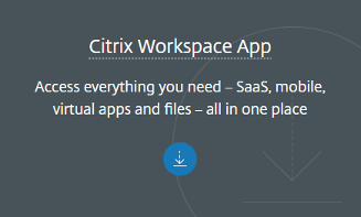 Citrixworkspace.png